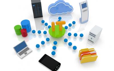 En 2020, 80 milliards de « choses » seront connectées au web