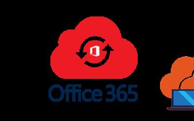 Réussir votre migration Office 365
